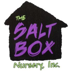 Salt Box Nursery